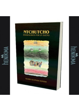 copy of NTCHUTCHO...
